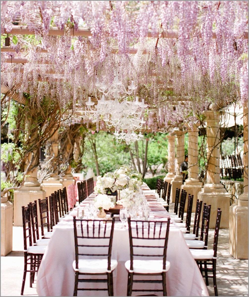 Victorian Wedding Decorations Garden Wedding Decorations Fresh Victorian Wedding Theme Ideas