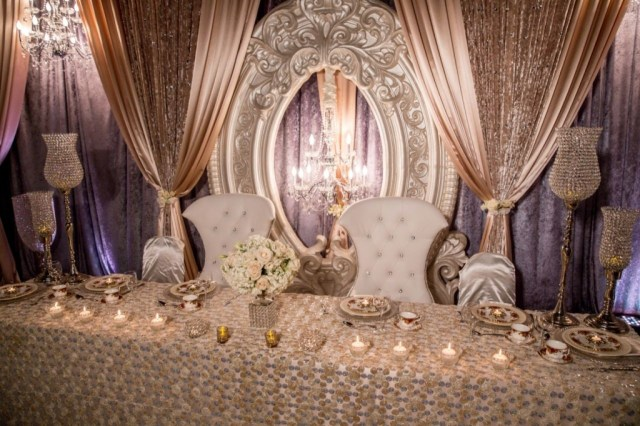 Victorian Wedding Decorations Victorian Themed Wedding Photography On Vintage Decorations Perfect