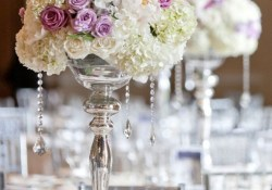 Victorian Wedding Decorations Victorian Wedding Decorations Theme Decor Inspiration Party In With