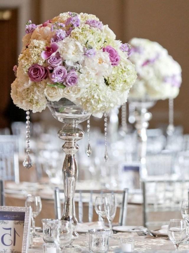 Victorian Wedding Decorations Victorian Wedding Decorations Theme Decor Inspiration Party In With