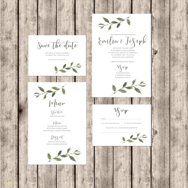 Vietnamese Wedding Invitations Top Result Diy Vietnamese Wedding Invitations Awesome Wedding