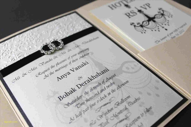 Vietnamese Wedding Invitations Top Result Diy Vietnamese Wedding Invitations Inspirational Wedding