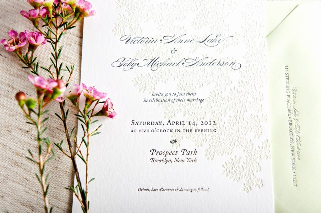 Vietnamese Wedding Invitations Victorian Wedding Invitations Lgant Vietnamese Wedding Invitation