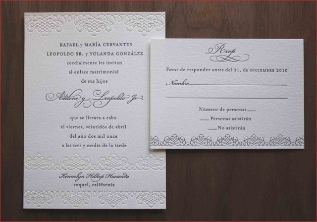 Vietnamese Wedding Invitations Vietnamese Wedding Invitation Lovely Elegant When Should Wedding