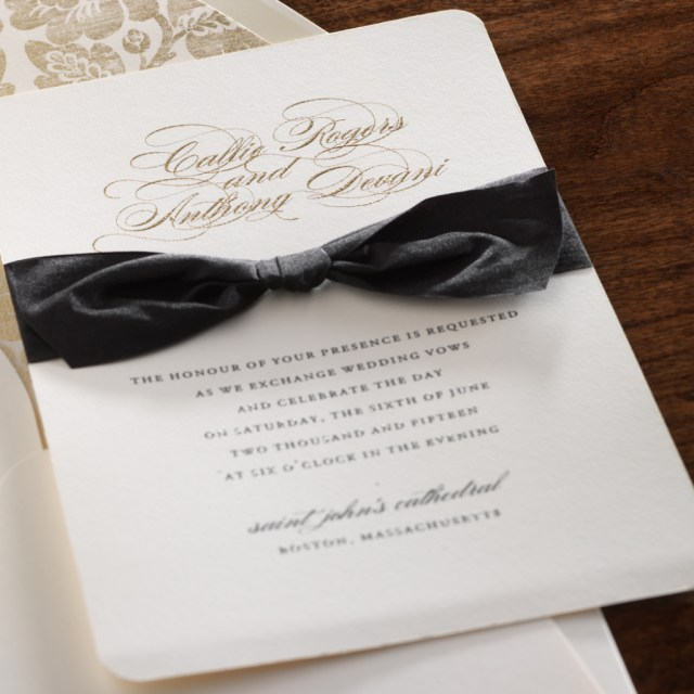 Vietnamese Wedding Invitations Wedding Invitations Houston Tx Isabella Invitationstraditional