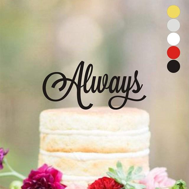 Wedding Cake Decorating Supplies Always Wedding Cake Topper Birthday Cake Decorating Supplies
