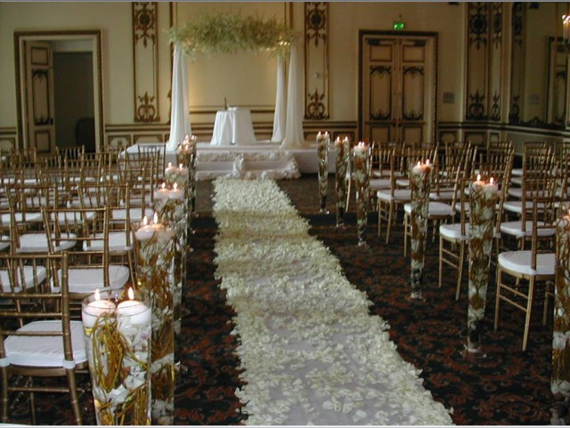 Wedding Church Decorations Images Church Decorations For Wedding The Latest Home Decor Ideas