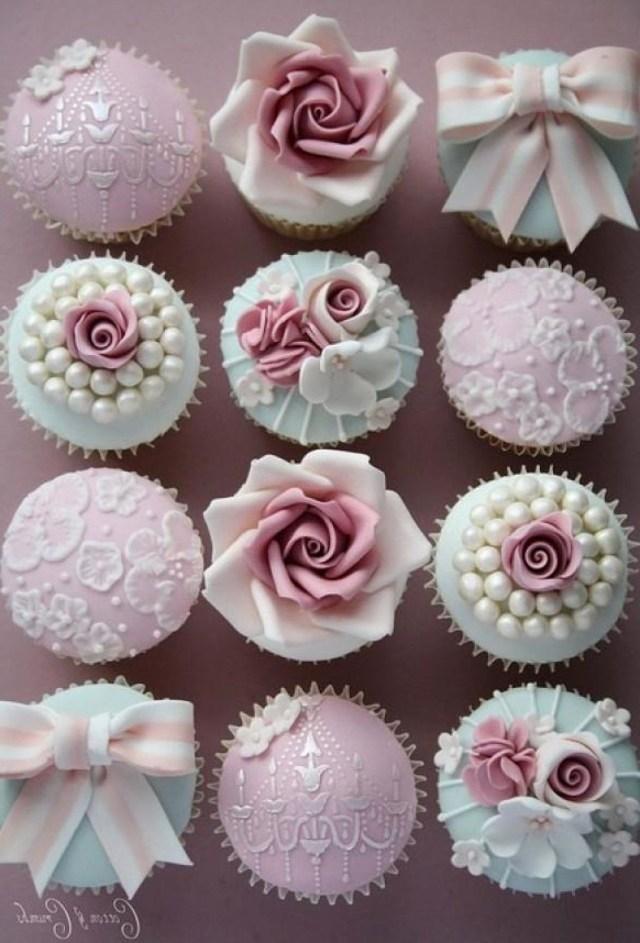 Wedding Cupcake Decorations Bridal Shower Cupcake Decorations Bridal Shower Cake Decoration Best