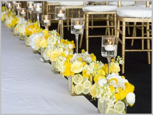 Wedding Decoration Ideas Diy Best Vintage Wedding Centerpiece Ideas Diy Wedding Centerpieces Diy