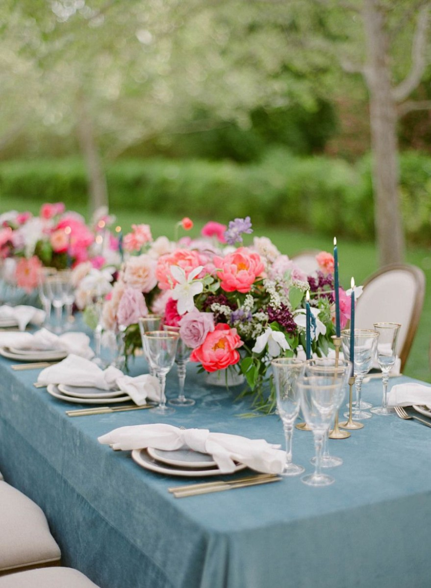 Wedding Flower Decorations 20 Best Wedding Flower Centerpiece Ideas Rustic And Modern Table