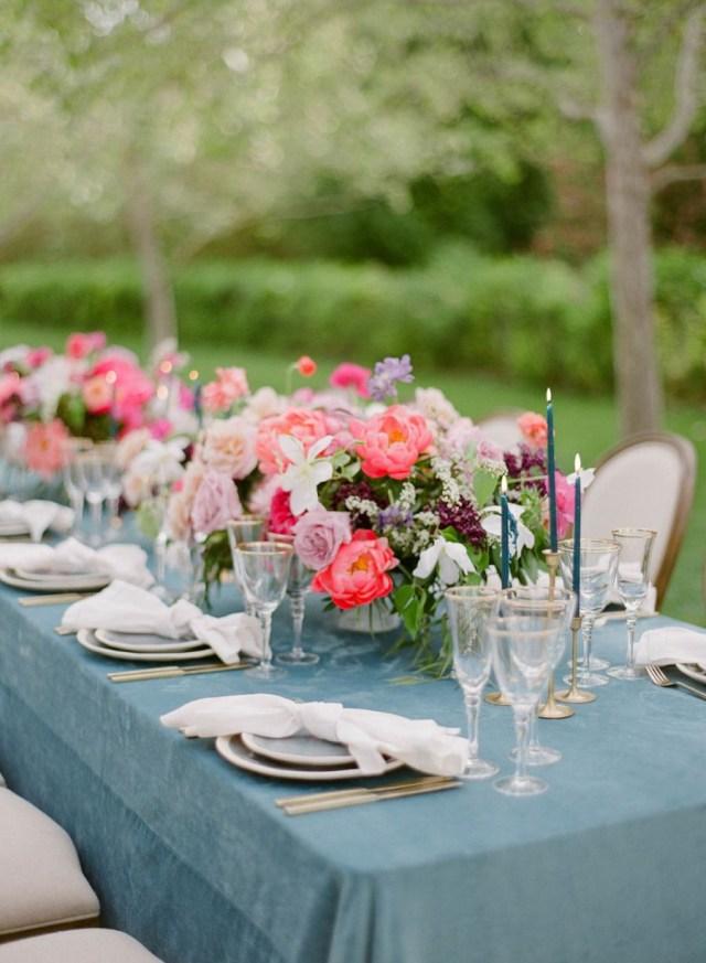 Wedding Flower Decorations 20 Best Wedding Flower Centerpiece Ideas Rustic And Modern Table