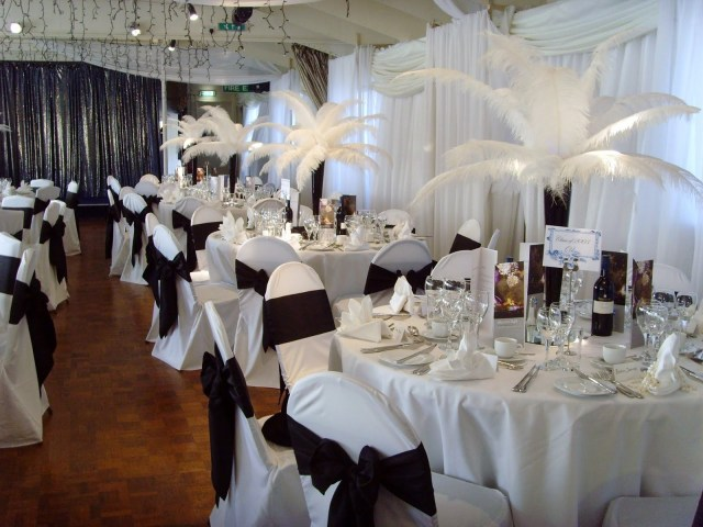 Wedding Head Table Decor Hall Wedding Venue Design Hall Wedding Venue Design Wedding Head