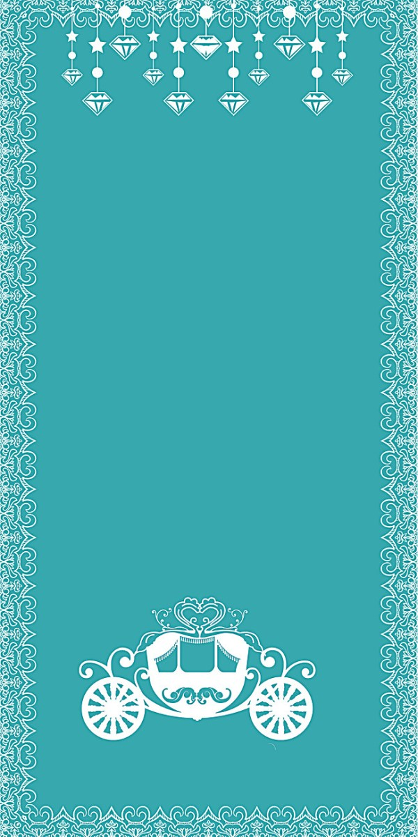 24+ Excellent Image of Wedding Invitation Background Blue