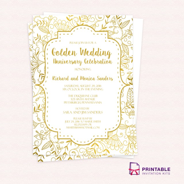Wedding Invitation Editable Template Indian Wedding Invitation Card Format In English Editable