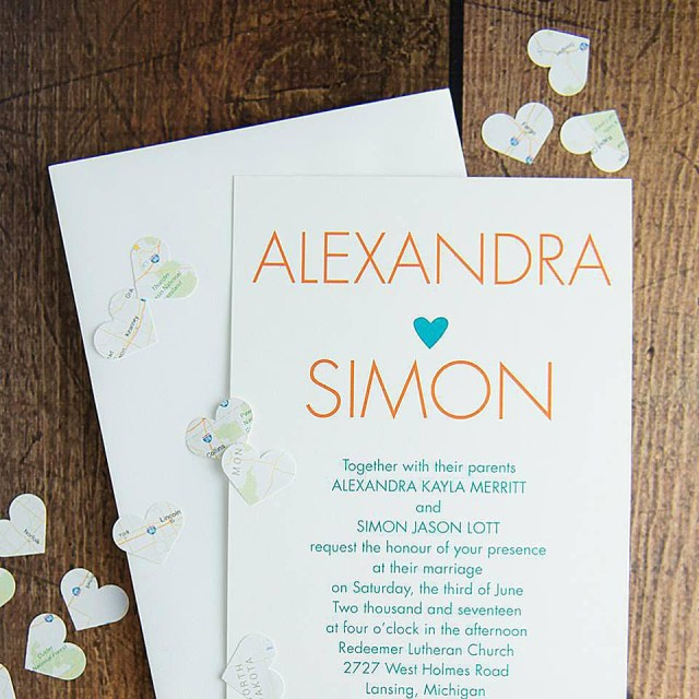Wedding Invitation Examples Where To Request Free Wedding Invitation Samples