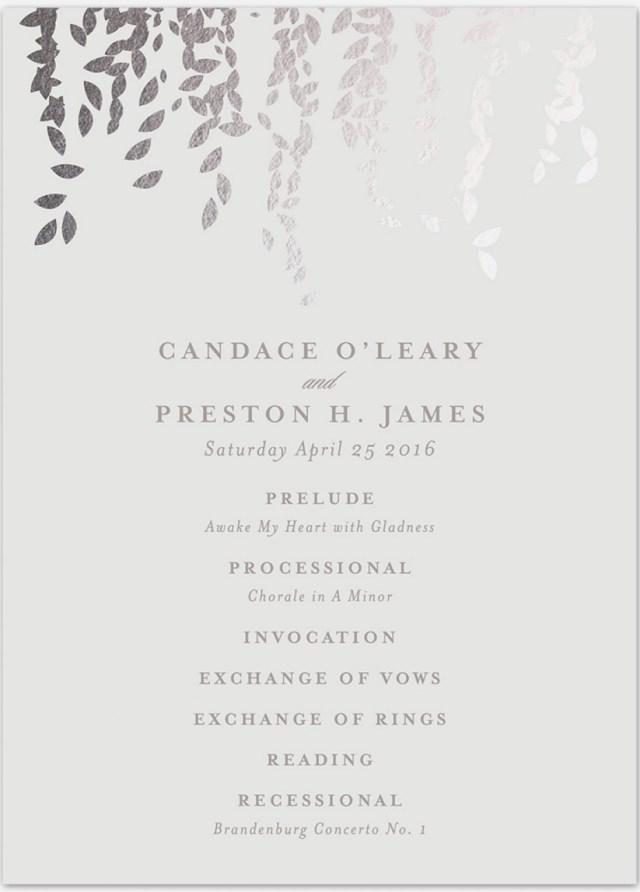 Wedding Invitation Examples Wording For Wedding Invitations Etiquette Inspirational Wedding