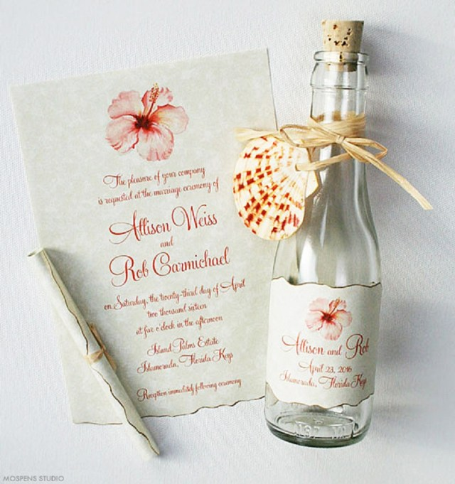 Wedding Invitation Ideas Best 5 Unique Wedding Invitations Ideas That Will Be Priceless
