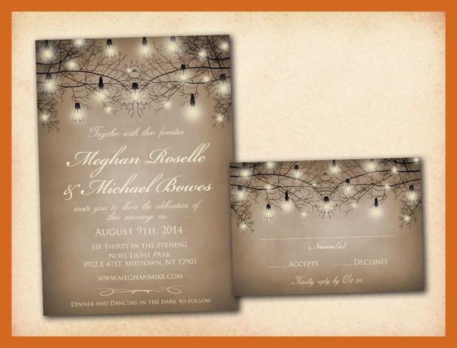 Wedding Invitation Maker 30 Free Wedding Invitations Diy Cafecanon