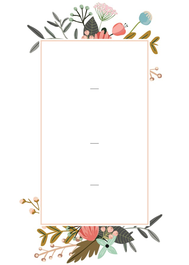 Wedding Invitation Maker Editable Wedding Invitation Templates For The Perfect Card Shutterfly