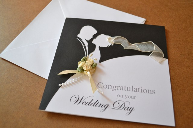 Wedding Invitation Maker Ideas Best Wedding Invitation Cards 18 For Your Hd Image Picture