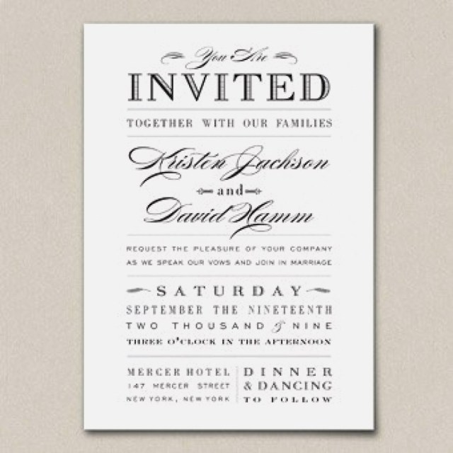 Wedding Invitation Sayings Wedding Invitation Sayings Inspirational Wedding Invitations Sayings