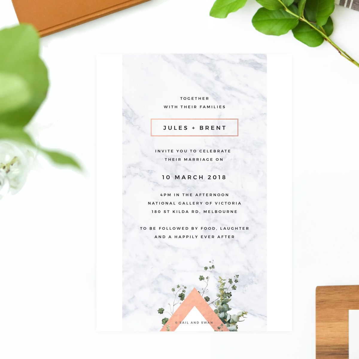 Wedding Invitation Template Free Free Wedding Invitations Templates Free Printable Laser Tag