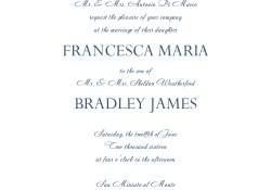 Wedding Invitation Templates Free 30 Free Wedding Invitations Templates 21st Bridal World