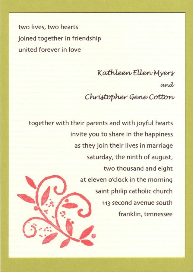 Wedding Invitation Wording Both Parents Wedding Invitation Both Parents Wording Samples Beautiful Wedding