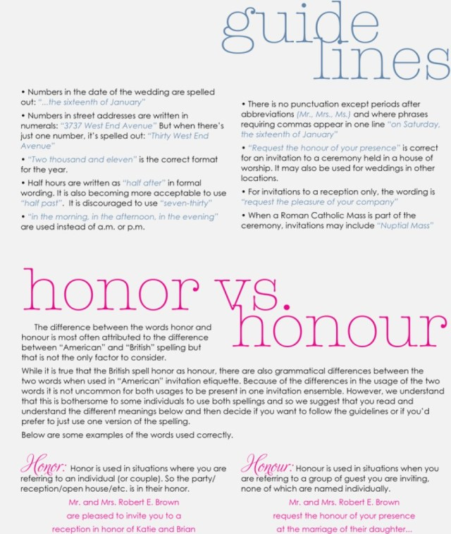 Wedding Invitation Wording Etiquette 31 Graphic Wording Of Wedding Invitations Etiquette Expensive Co