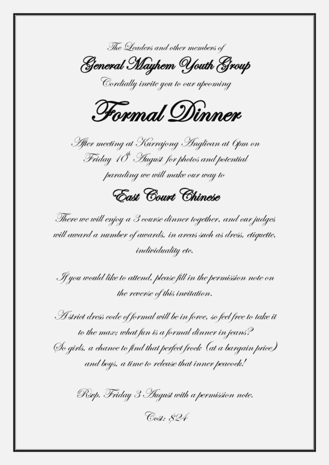 Wedding Invitation Wording Etiquette Wording Of Wedding Invitations Etiquette Awesome Wedding Invitation