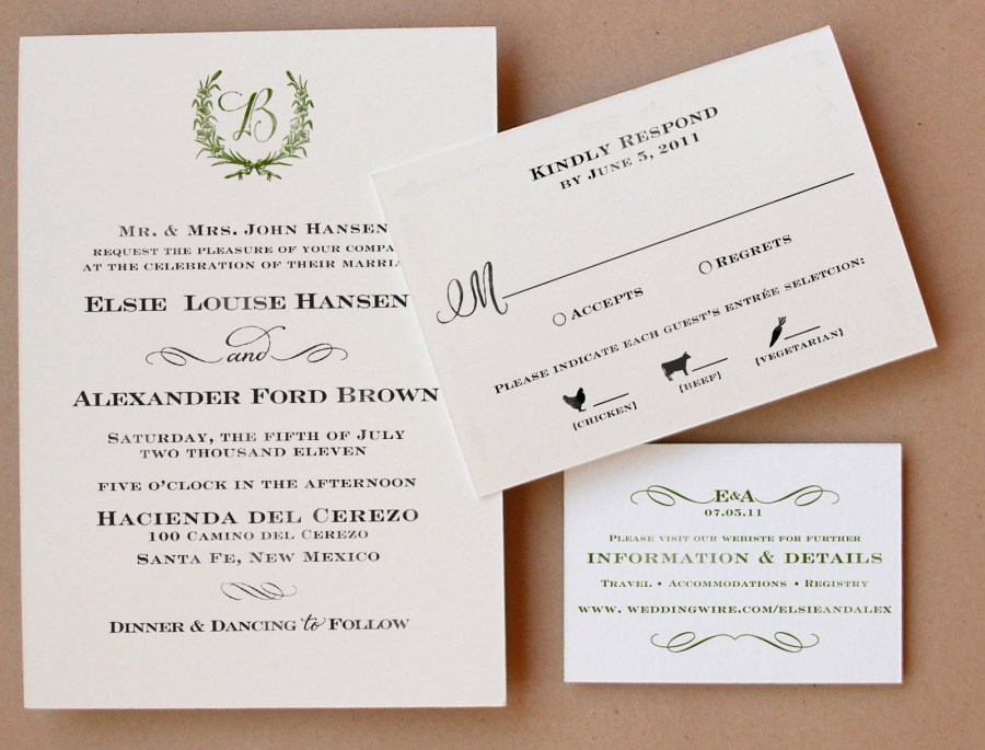 Wedding Invitations And Response Cards Ideas Cheap Wedding Invitations And Response Cards 70 For Your