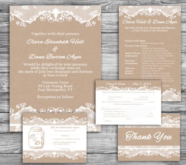 Wedding Invitations Printing Wedding Invitation Printing Cw Print Design