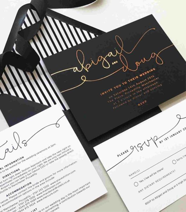 Wedding Invitations Printing Wedding Invitation Printing Services Uk Wedding Invitation