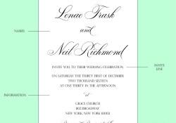 Wedding Invite Wording How To Wedding Invitation Wording Cz Invitations