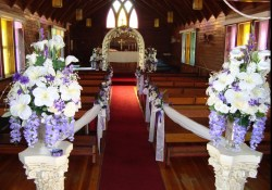 Wedding Reception Decorations Ideas Astonishing Church Wedding Reception Decoration Ideas With Wedding
