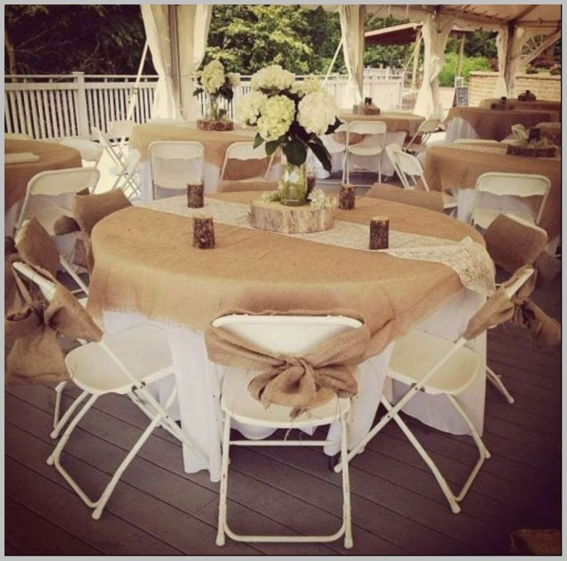 Wedding Reception Decorations Ideas Modern Peaceably Dinner Owls Wedding Reception Decorating Ideas