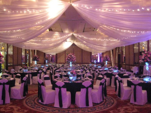 Wedding Reception Decorations Ideas Wedding Ideas Wedding Reception Decoration Ideas On Beach Theme