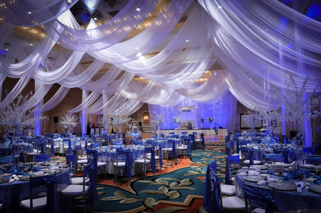 Wedding Reception Decorations Ideas Wedding Reception Room Decoration Ideas Elegant Wedding Hall