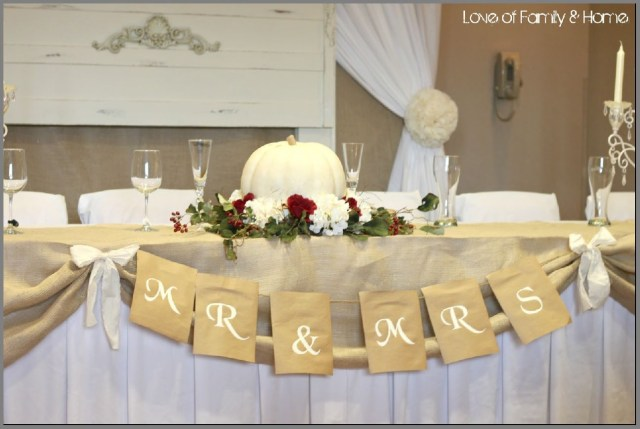 Wedding Reception Table Decorations Ideas Charming Great Country Wedding Table Decorations Awesome Awesome