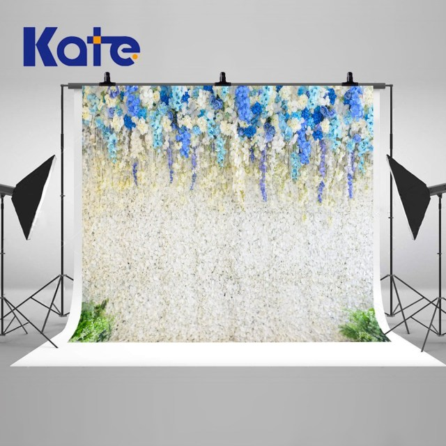 Wedding Stage Decoration Materials Wedding Stage Decoration Flowers Floral Photography Backdrops Etsy