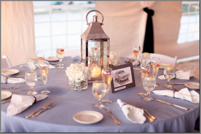 Wedding Tables Decoration Amazing Modern Simple Table Decorations Simple Wedding Table