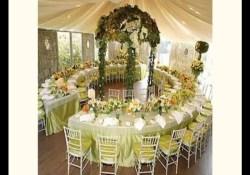 Wedding Venue Decorations New Wedding Venue Decoration Youtube