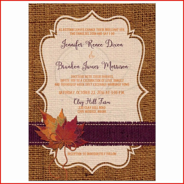 Wedding Vow Renewal Invitations Free Printable Renewal Of Wedding Vows Invitations 274222