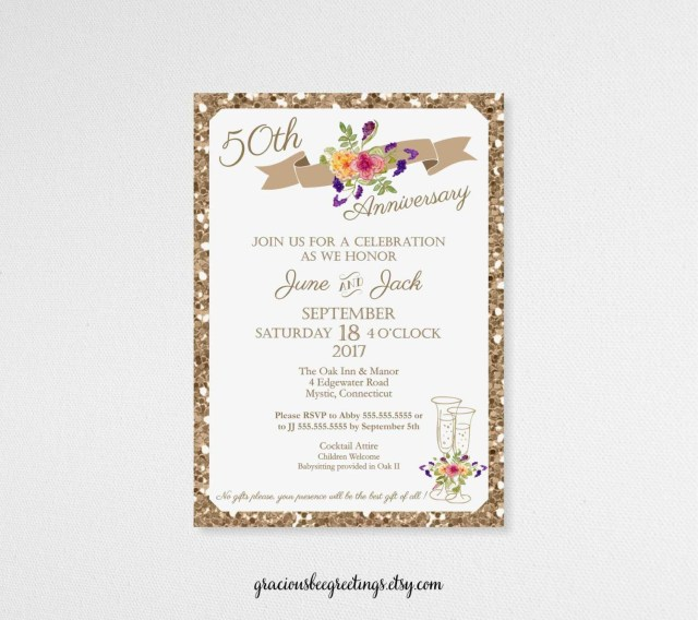 Wedding Vow Renewal Invitations Wedding Vow Renewal Invitations Luxury Beautiful Wedding Vow Renewal