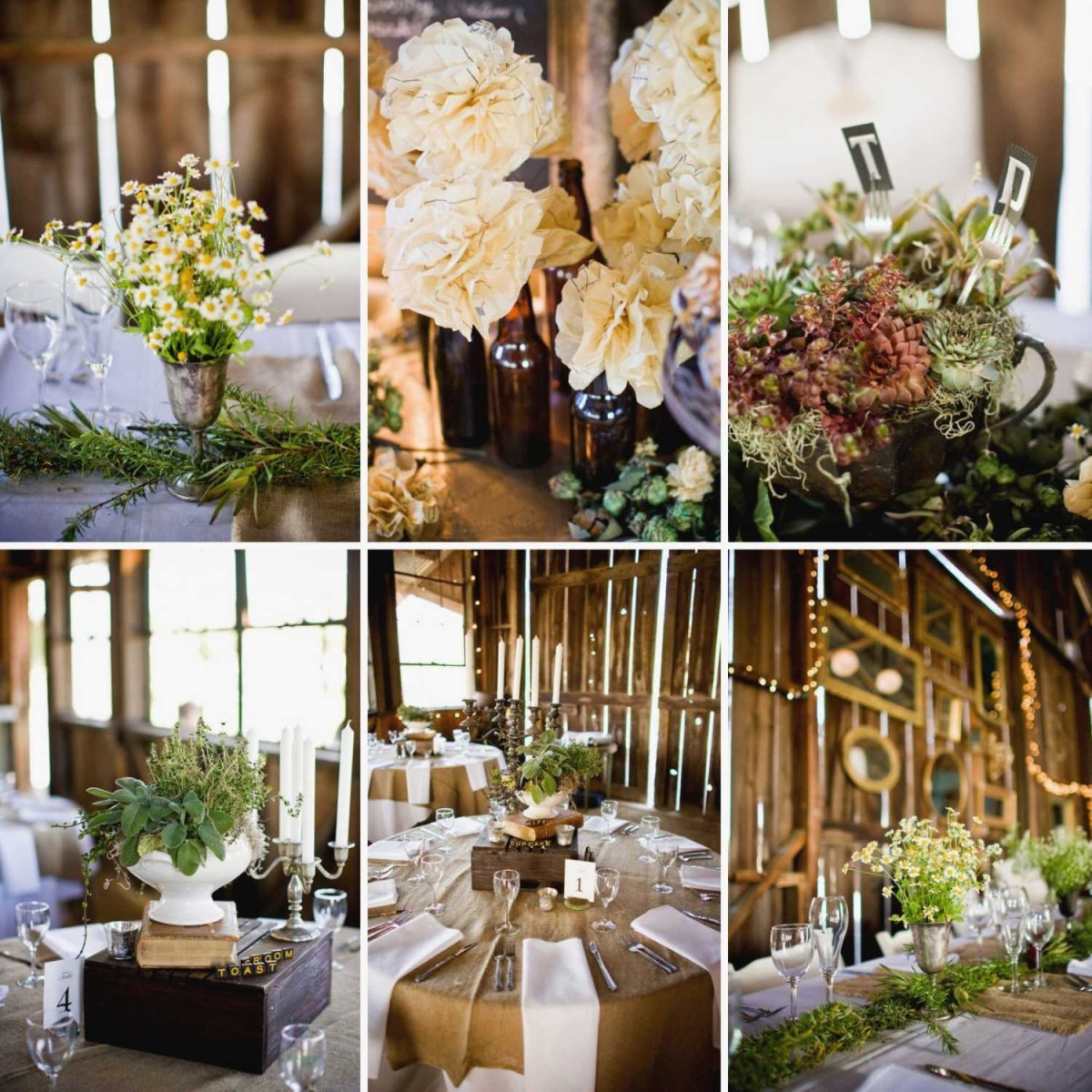 Western Wedding Decoration Ideas Western Wedding Decor Western Wedding Decoration Ideas Decor