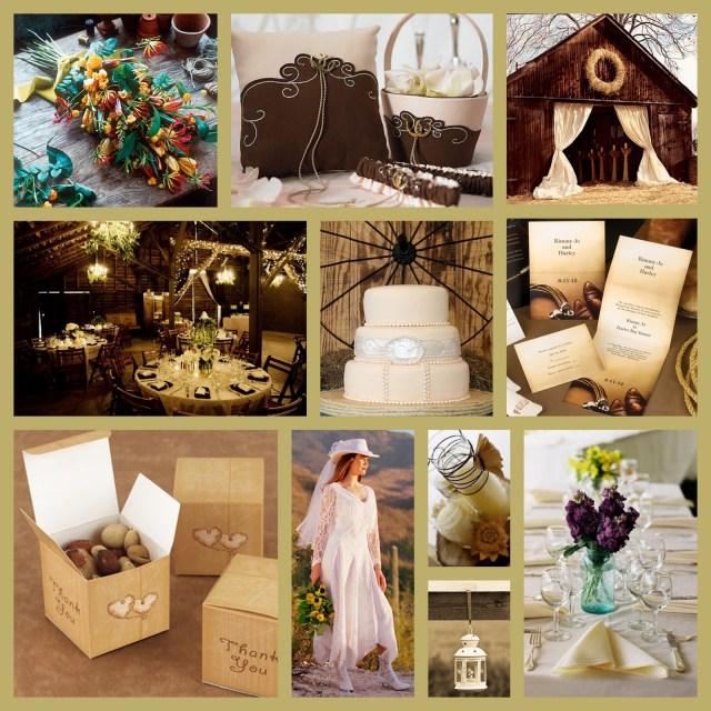 Western Wedding Decoration Ideas Western Wedding Decoration Ideas Good Looking Western Wedding