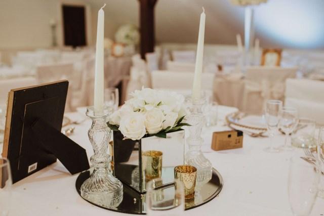 Western Wedding Decoration Ideas Western Wedding Decorations Design Haccptemperature