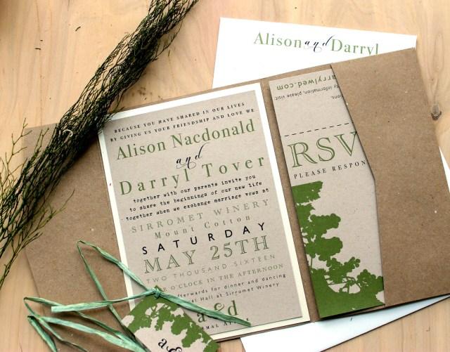 Winery Wedding Invitations Winery Wedding Invitations Winery Wedding Invitations For Best