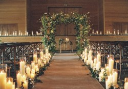 Winter Wedding Decoration Ideas 34 Beautiful Natural Winter Wedding Decorations Ideas Vis Wed