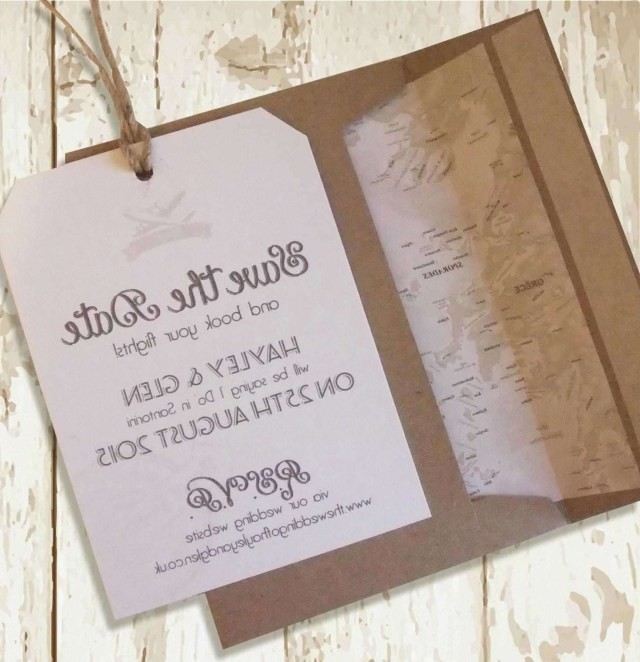 Woodsy Wedding Invitations Fresh Vintage Shab Chic Wedding Invitations Wedding Theme Ideas
